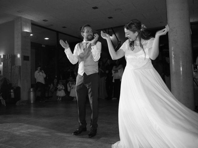 La boda de Jaime y Laura en Sentmenat, Barcelona 20