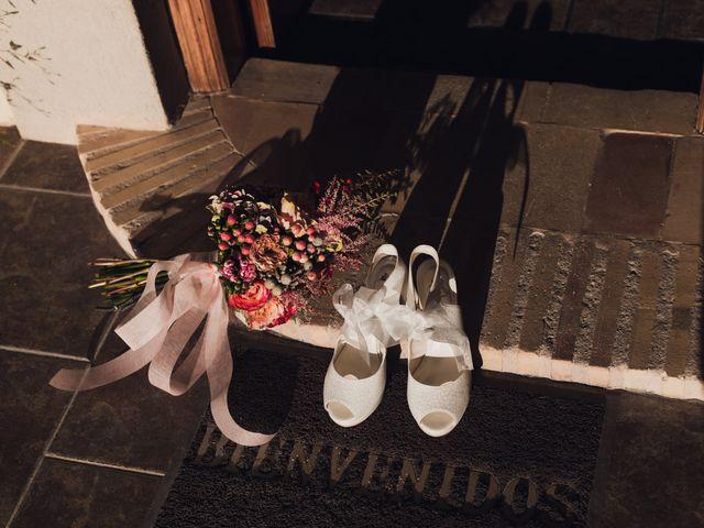 La boda de Juan Carlos y Laura en Mutxamel, Alicante 3