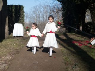 La boda de Aida y Jordi 3