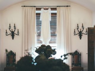 La boda de Marta y Pedro 3