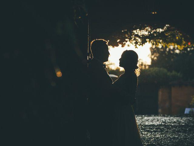 La boda de Pedro y Marta en Terrassa, Barcelona 53