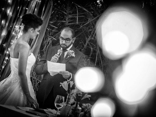 La boda de Julio y Veronica en Zaragoza, Zaragoza 21
