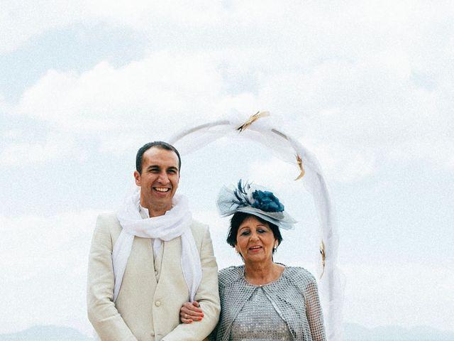 La boda de Jose y Emma en Yaiza, Las Palmas 80