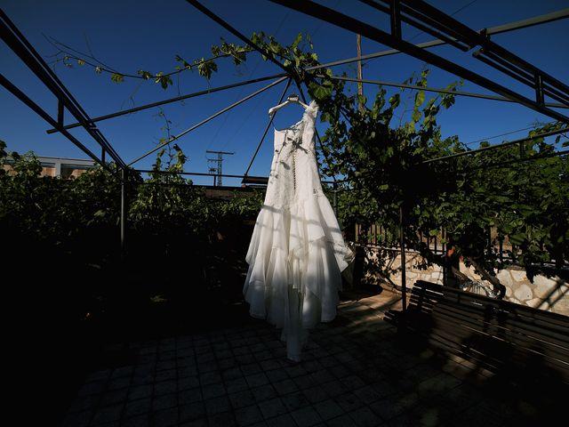 La boda de Paco y Carmen en Valladolid, Valladolid 9