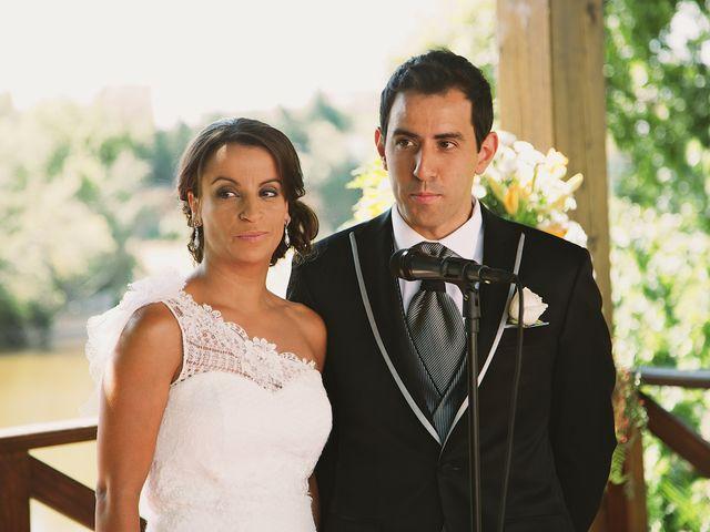 La boda de Paco y Carmen en Valladolid, Valladolid 34