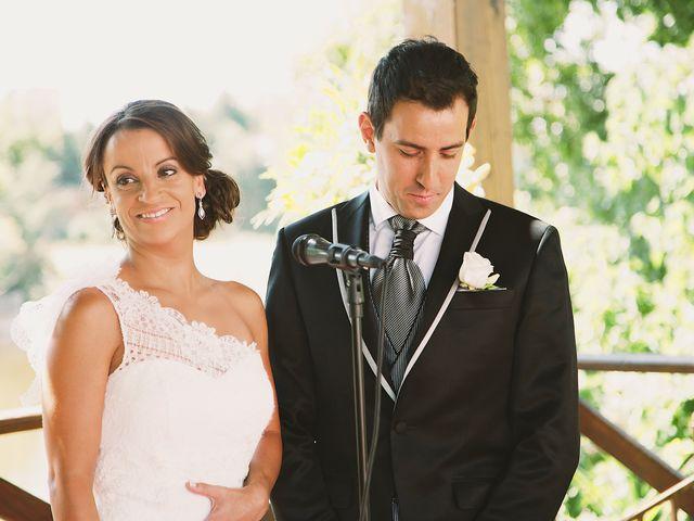 La boda de Paco y Carmen en Valladolid, Valladolid 36