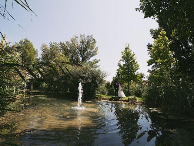 La boda de Paco y Carmen en Valladolid, Valladolid 39
