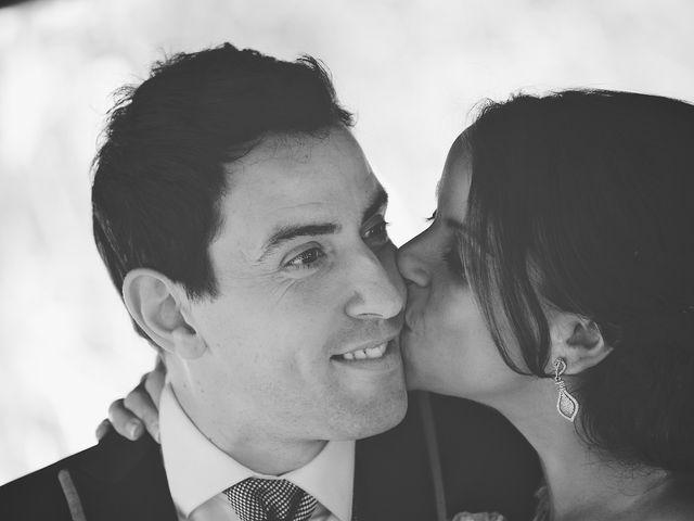 La boda de Paco y Carmen en Valladolid, Valladolid 40
