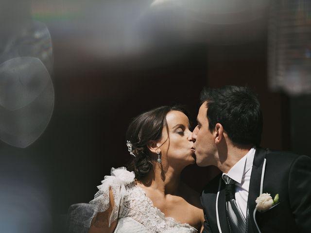 La boda de Paco y Carmen en Valladolid, Valladolid 45