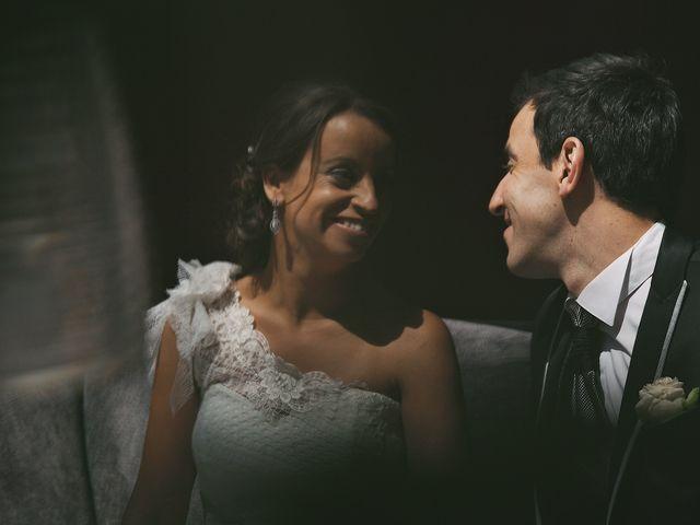 La boda de Paco y Carmen en Valladolid, Valladolid 48