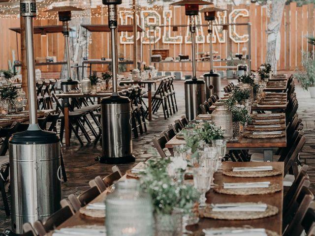 La boda de Sergio y Gise en Malgrat De Mar, Barcelona 4