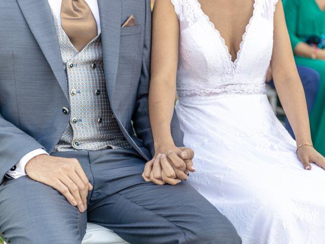 La boda de Joaquín y Maria en Valencia, Valencia 24