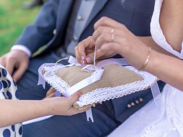 La boda de Joaquín y Maria en Valencia, Valencia 27