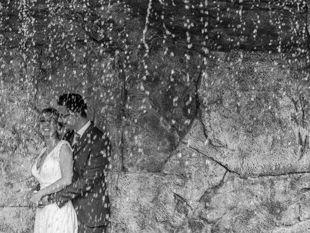 La boda de Joaquín y Maria en Valencia, Valencia 44