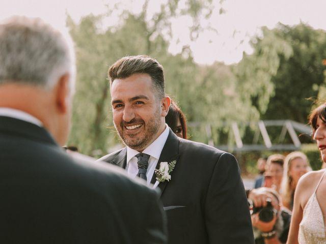 La boda de Ricardo y Zeben en Puerto De La Cruz, Santa Cruz de Tenerife 12