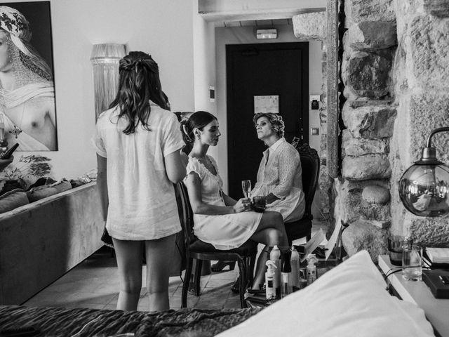 La boda de Dan y Sophie en Barcelona, Barcelona 9