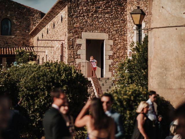 La boda de Dan y Sophie en Barcelona, Barcelona 21
