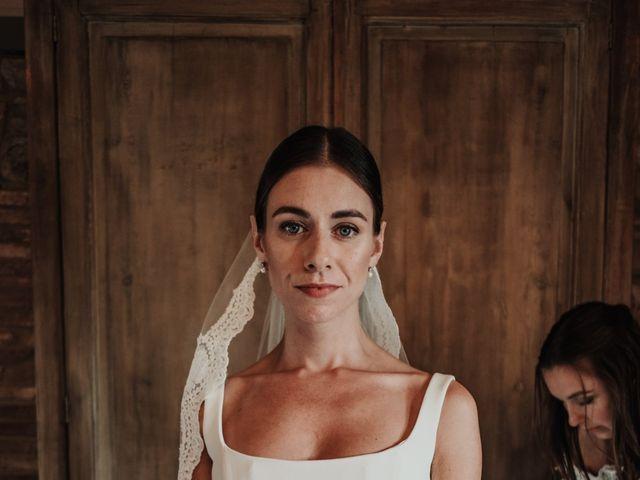 La boda de Dan y Sophie en Barcelona, Barcelona 24