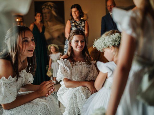 La boda de Dan y Sophie en Barcelona, Barcelona 28
