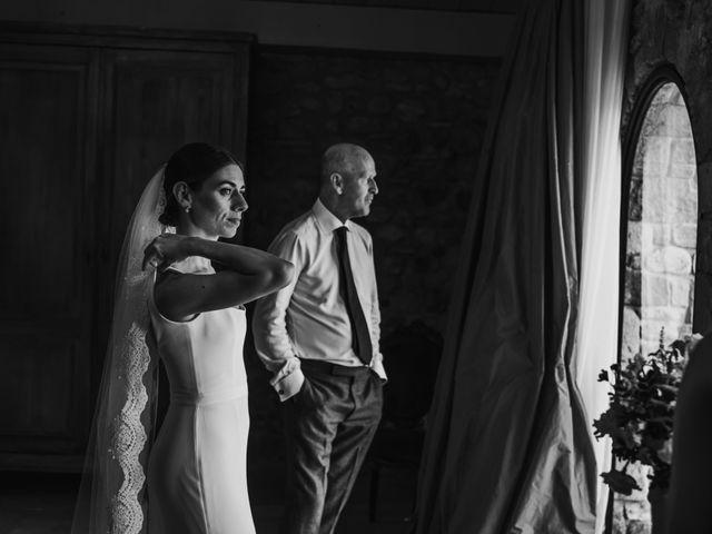 La boda de Dan y Sophie en Barcelona, Barcelona 29