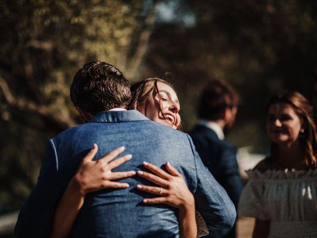 La boda de Dan y Sophie en Barcelona, Barcelona 32