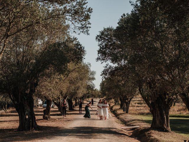 La boda de Dan y Sophie en Barcelona, Barcelona 36