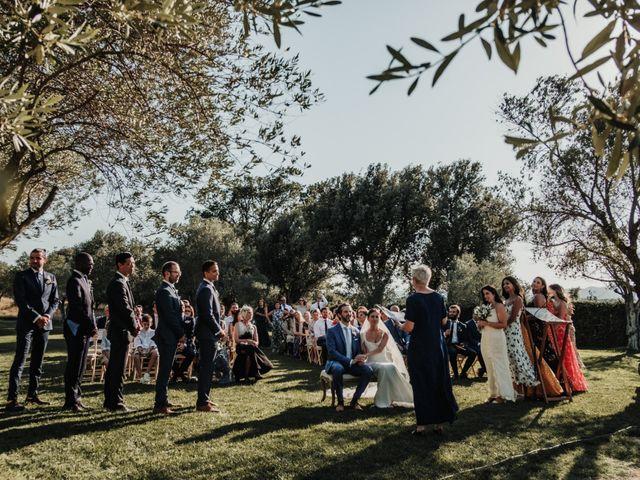 La boda de Dan y Sophie en Barcelona, Barcelona 40