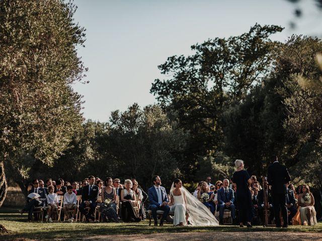 La boda de Dan y Sophie en Barcelona, Barcelona 44