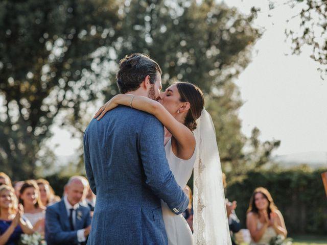 La boda de Dan y Sophie en Barcelona, Barcelona 49