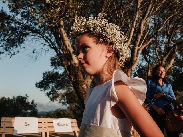 La boda de Dan y Sophie en Barcelona, Barcelona 63