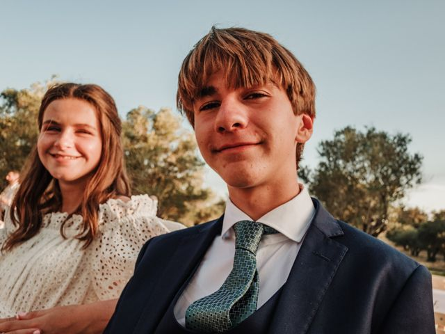 La boda de Dan y Sophie en Barcelona, Barcelona 65