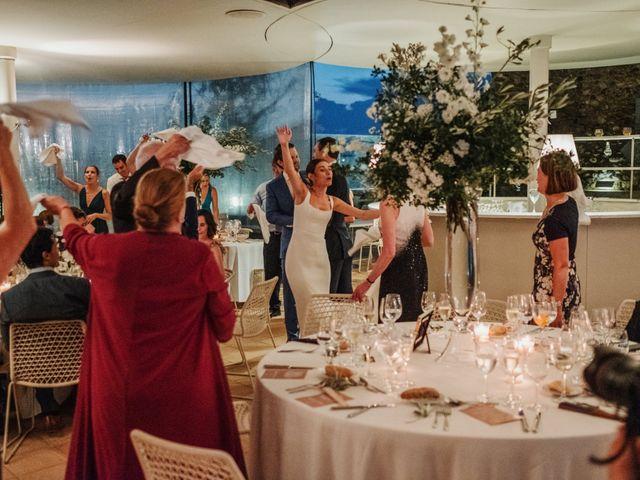 La boda de Dan y Sophie en Barcelona, Barcelona 90