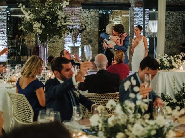 La boda de Dan y Sophie en Barcelona, Barcelona 98