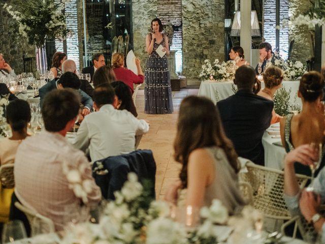 La boda de Dan y Sophie en Barcelona, Barcelona 99
