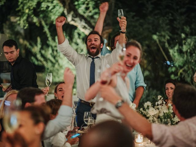 La boda de Dan y Sophie en Barcelona, Barcelona 102