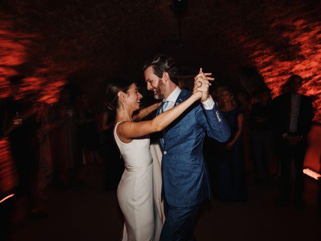 La boda de Dan y Sophie en Barcelona, Barcelona 104