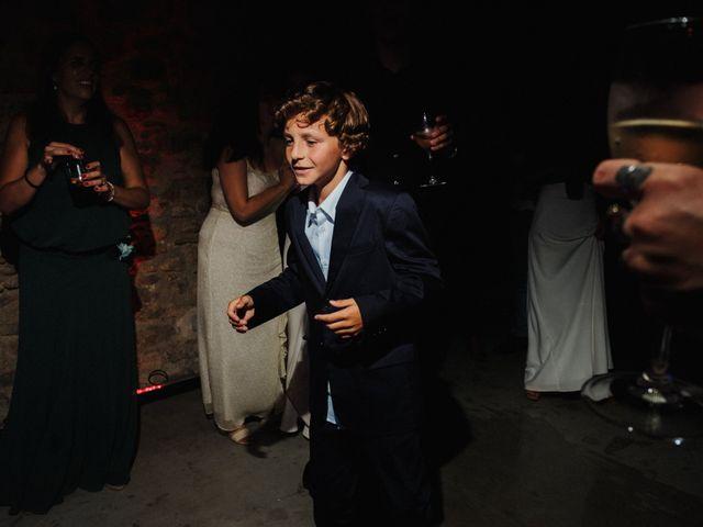 La boda de Dan y Sophie en Barcelona, Barcelona 107