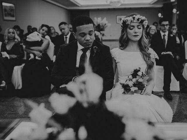 La boda de Oliffer y Helena en Valladolid, Valladolid 60