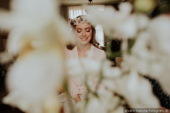 La boda de Oliffer y Helena en Valladolid, Valladolid 86