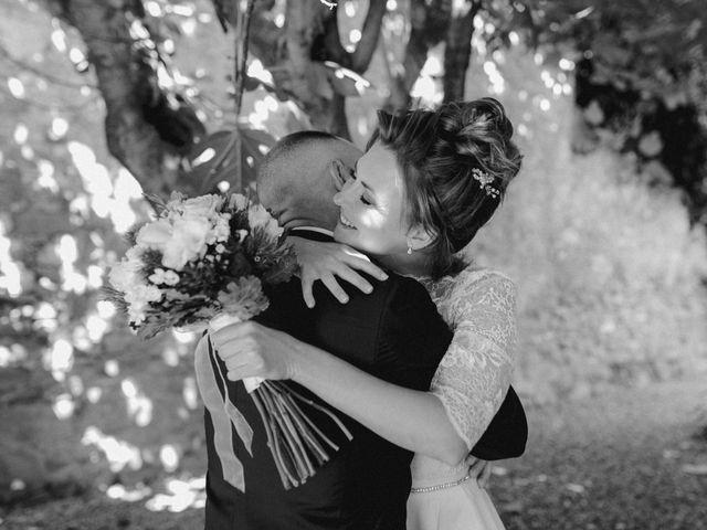 La boda de Victor y Oti en Odena, Barcelona 59