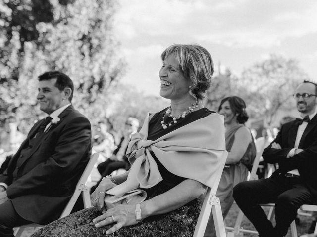 La boda de Victor y Oti en Odena, Barcelona 78