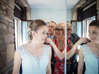 La boda de Jane y Xabi 3