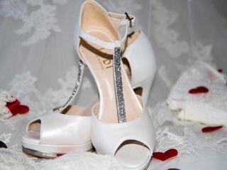 La boda de Laura y Francisco 3