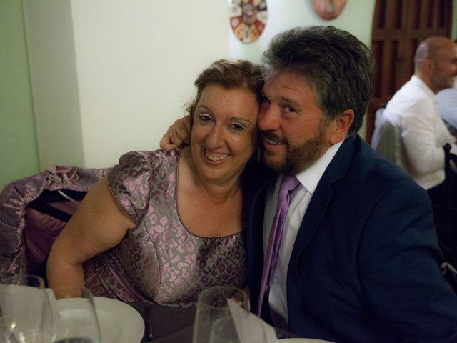 La boda de Óscar y Rocío en Guadalajara, Guadalajara 108
