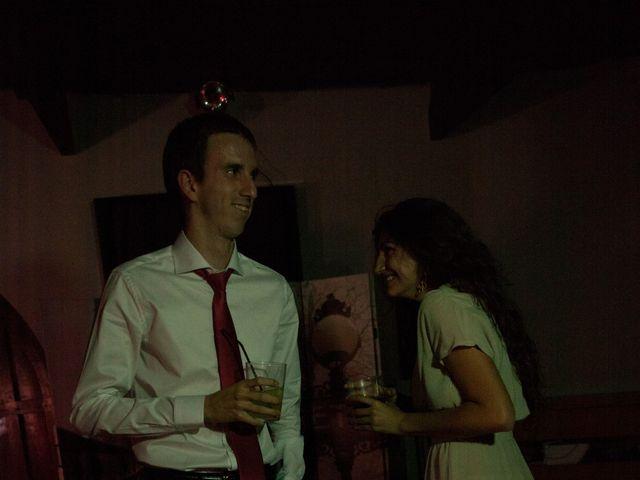 La boda de Óscar y Rocío en Guadalajara, Guadalajara 134