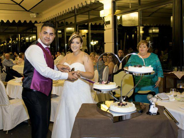 La boda de Rubén y Nélida en Illescas, Toledo 45