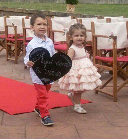 La boda de Jon y Saioa en Amurrio, Álava 9