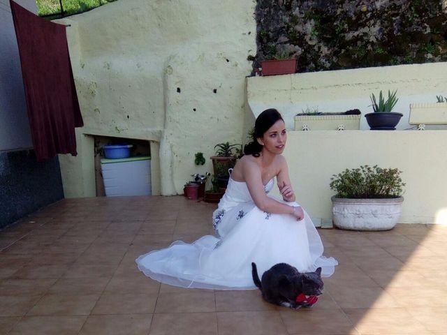 La boda de Oier  y Leire rivas en Donostia-San Sebastián, Guipúzcoa 2