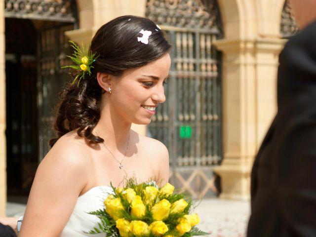 La boda de Oier  y Leire rivas en Donostia-San Sebastián, Guipúzcoa 5
