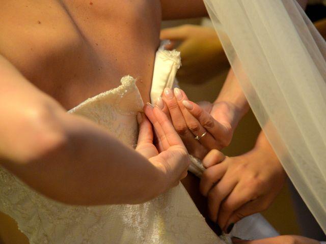 La boda de Adrian y Alina en Rumanes, Asturias 7